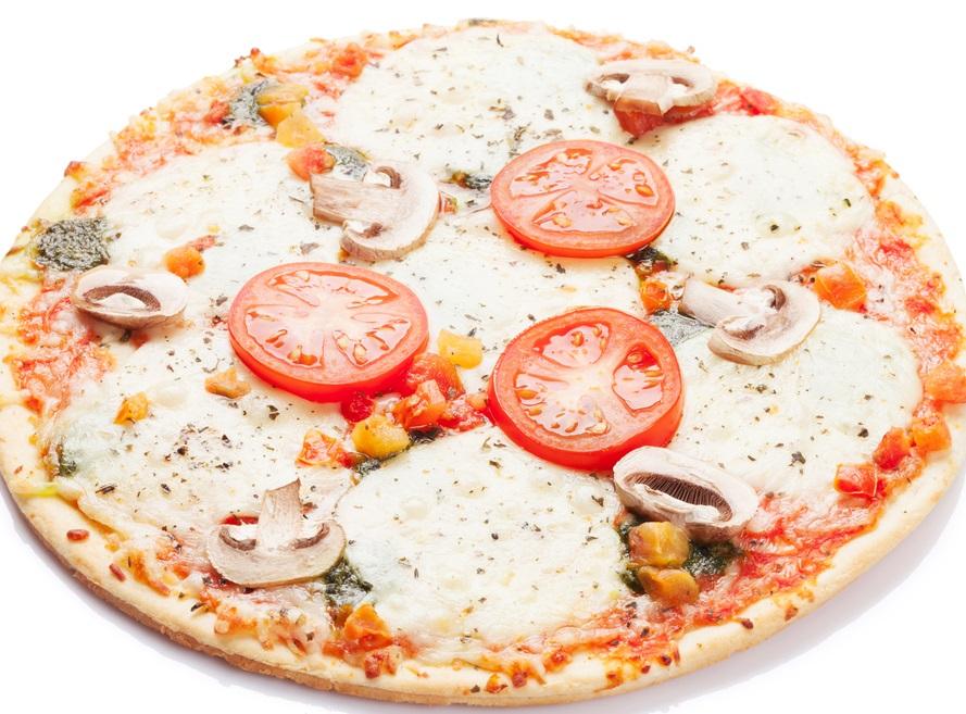 09 토마토 머쉬룸 피자.jpg