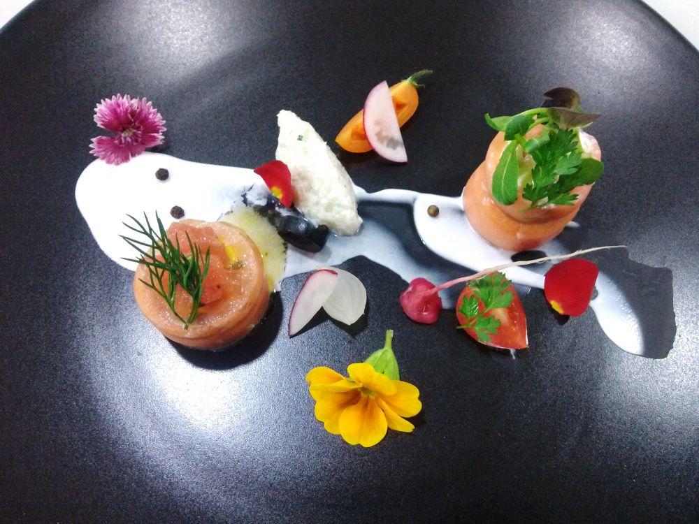 11 샤워크림 토마토 연어.jpg